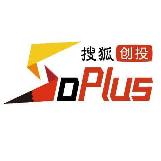 搜狐SoPlus