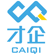 才企文化传播(上海)有限公司