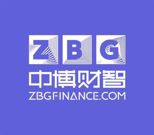 北京中博财智管理咨询有限公司