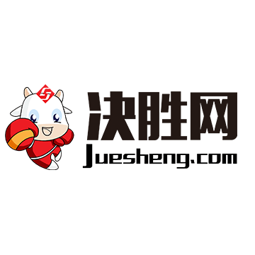 决胜教育科技集团股份有限公司