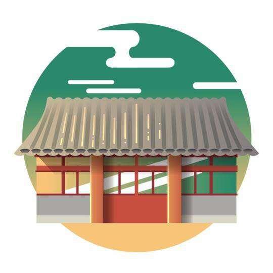 朝阳门社区文化大发牛牛怎么玩生活馆