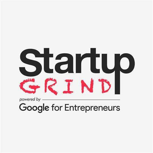 Startup Grind创业磨坊长沙