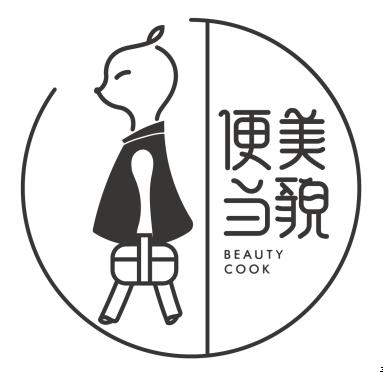 上海知游文化传播有限公司
