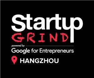 Startup Grind杭州