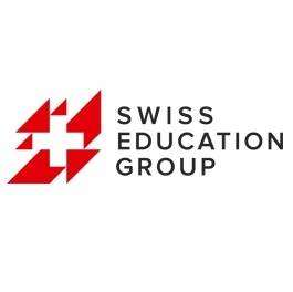 SEG瑞士酒店管理教育集团中国办事处