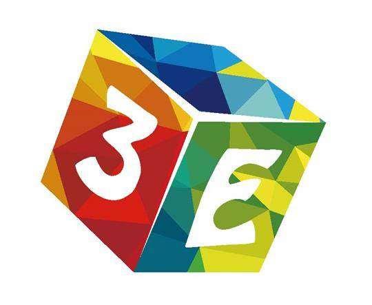 3E•北京国际人工智能大会