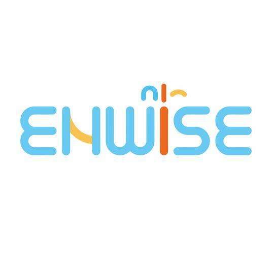 Enwise教育