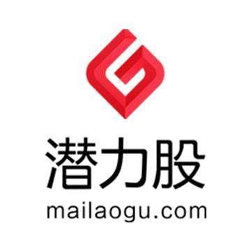 北京潜力股科技有限公司