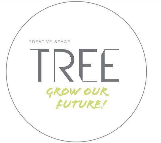 上海大树下创意服务有限公司