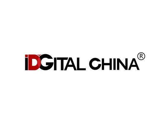 iDigitalChina