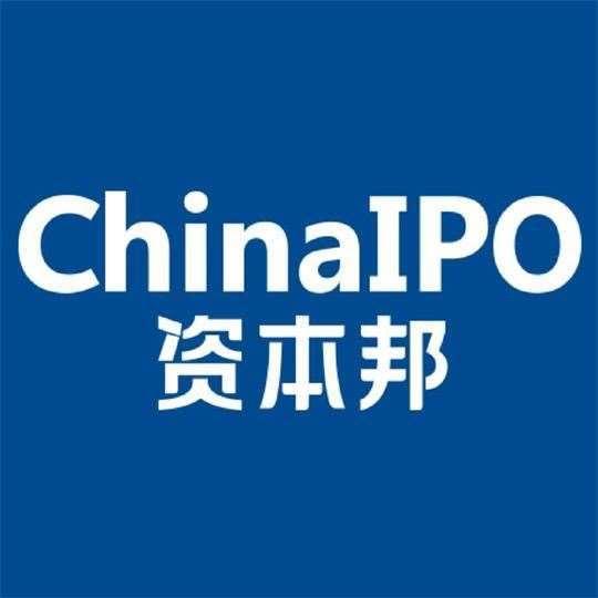 ChinaIPO资本邦