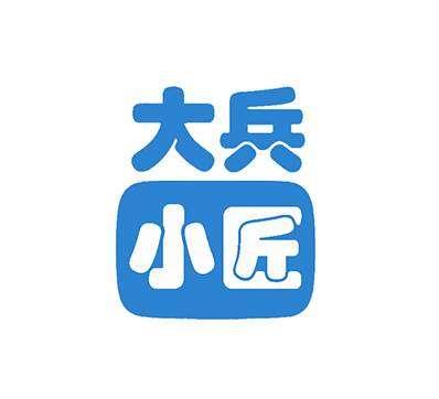 小匠(北京)科技有限公司