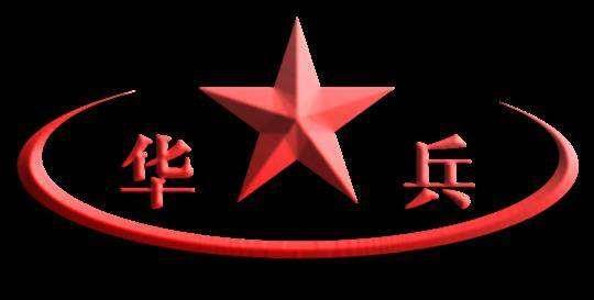 南京聚华练兵企业管理有限公司