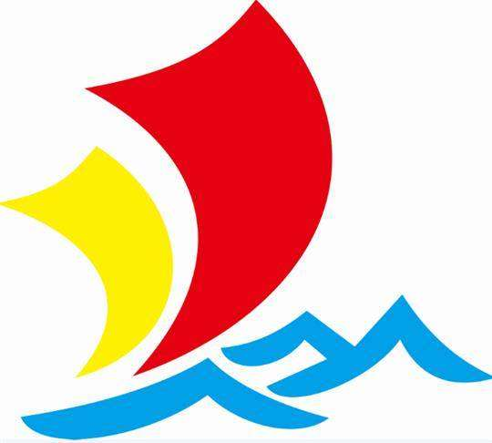 logo logo 标志 设计 矢量 矢量图 素材 图标 540_486