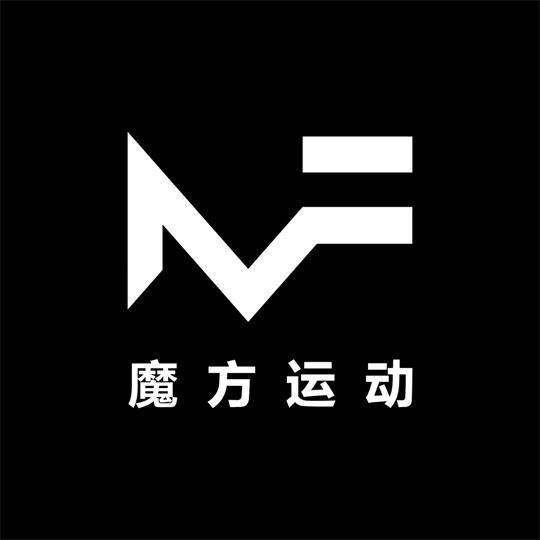 MoreFun魔方运动