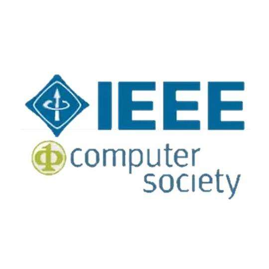 国际电气与电子工程师协会(IEEE)