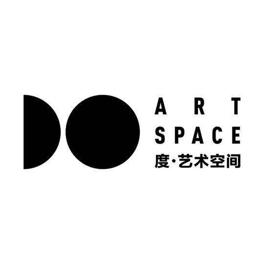 DO ART SPACE