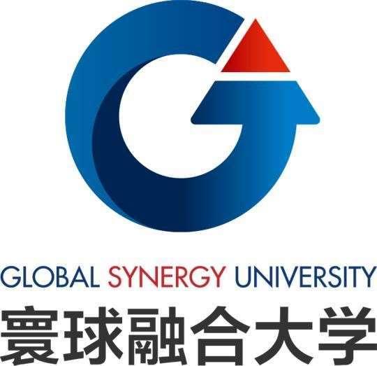 美国GSU大学 & 聚英OD学院