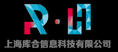上海库合信息科技有限公司
