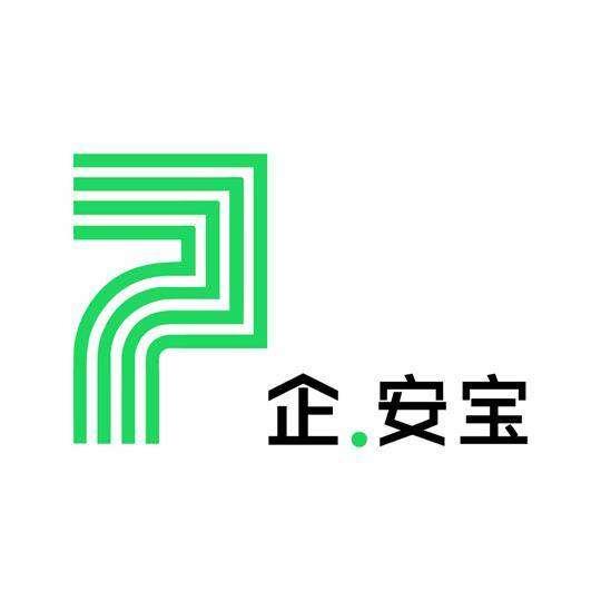 晓法网络科技(上海)有限公司