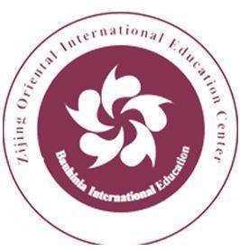 紫荆国际教育