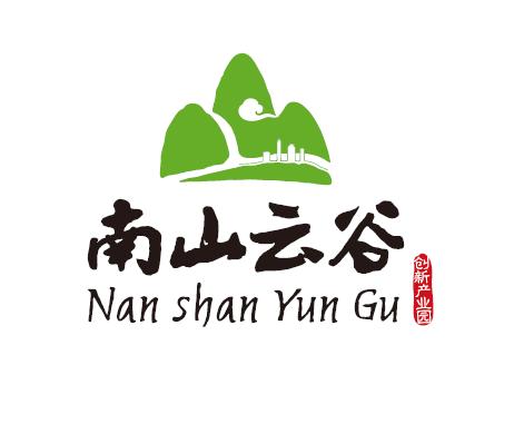 深圳市南山云谷创新产业园管理有限公司