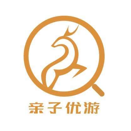 北京知行优游国际教育科技有限公司