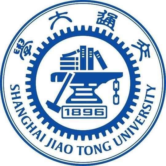 上海交通大学文创产业地产项目组