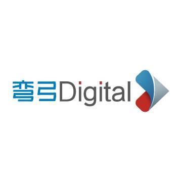 弯弓Digital