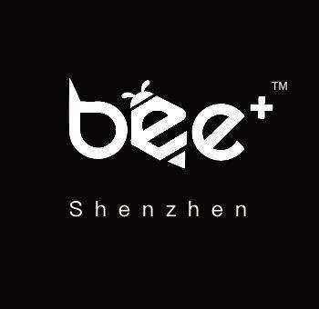 Bee+ Shenzhen