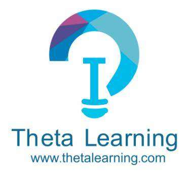 Theta Learning