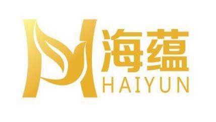 上海海蕴女性创业就业指导服务中心