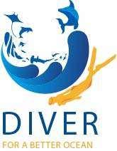 Diver For A Better Ocean(无境深蓝潜水员海洋保护联盟)