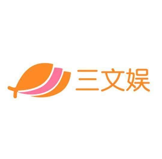 北京创艺天地科技有限公司