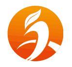 上海响站信息科技有限公司