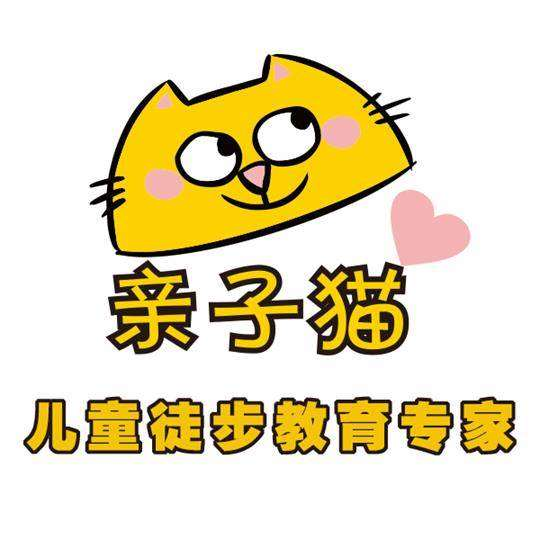 亲子猫(北京)国际教育科技有限公司