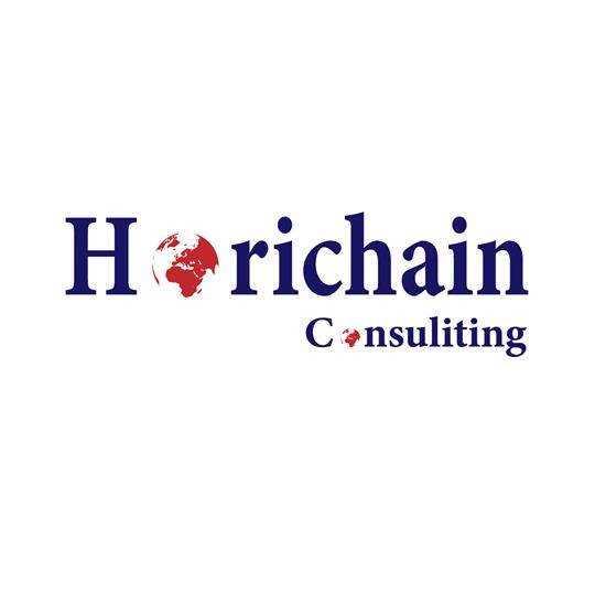 纵链咨询@Horichain