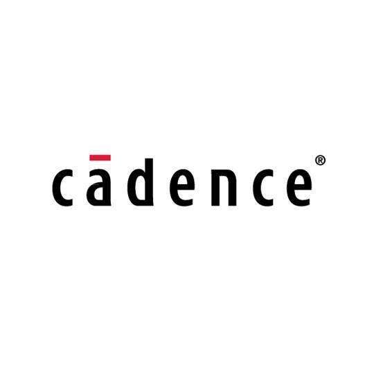 楷登电子Cadence