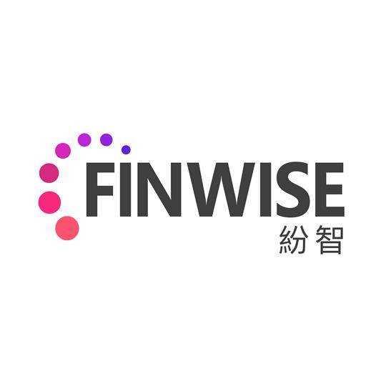 Finwise Summit