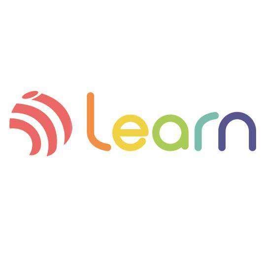 iLearn国际素质教育