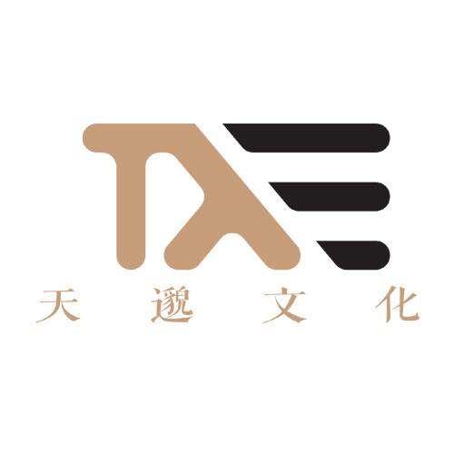 上海天邈文化传媒有限公司