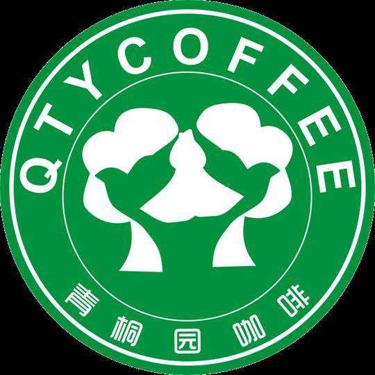 青桐园创业咖啡孵化器