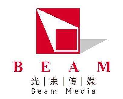 深圳市光束影视传媒有限公司