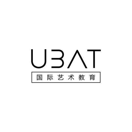 深圳市弘象教育咨询有限公司
