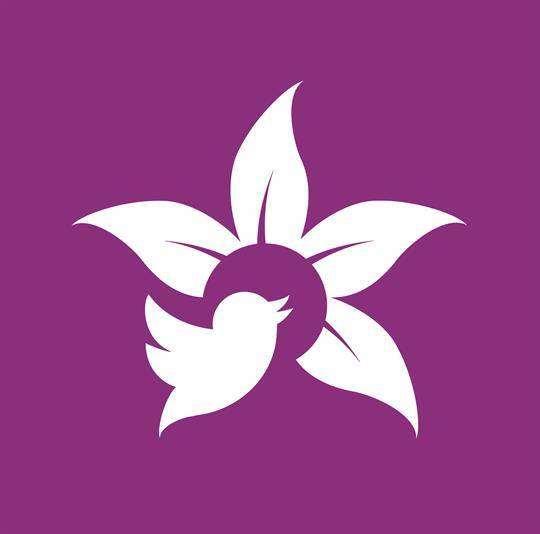 紫荆花科技孵化园