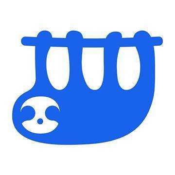 杭州数澜科技有限公司