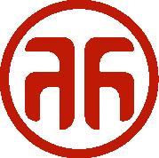 亚洲财经集团