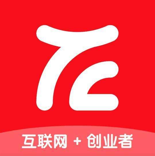 北京缘创派科技有限公司