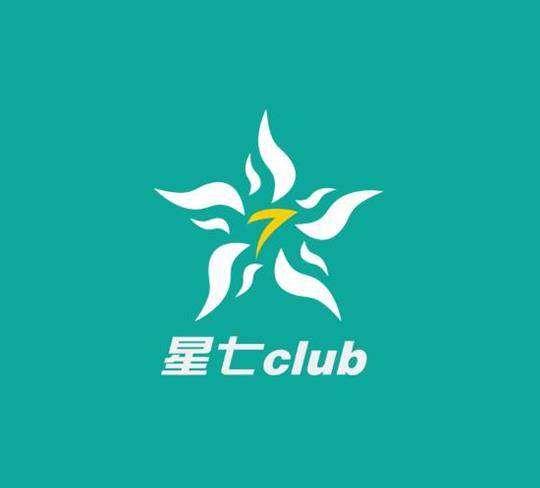 星七Club