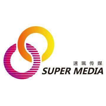 上海速珮广告有限公司